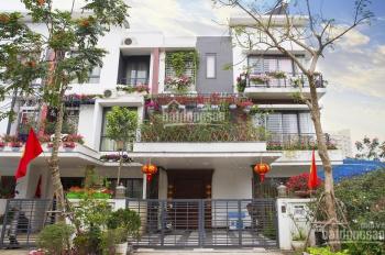 bán căn liền kề khu  Botanic Gamuada hướng Bắc 118m2 giá 10.3 tỷ LH 0948236555