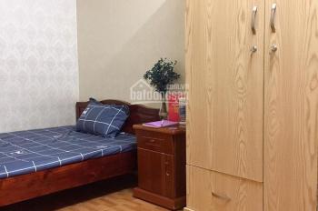 Cho thuê phòng khép kín  giá 3tr - 4.5tr/th ngõ 7 Thái Hà, gần Tây Sơn, Chùa Bộc. LH 0936358507