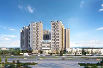 Cần tiền bán gấp căn saffira Khang Điền, 2PN/2WC, 69m2, giá chỉ 2 tỷ 020, LH: 0938 418 298