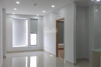 Chính chủ Cho thuê gấp căn hộ chung cư quận 2