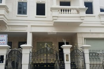 Nhà phố cityland park hill phường 10 , vị trí siêu đẹp nhà đã có sổ hồng , 1H 4L ,DT 5X20.