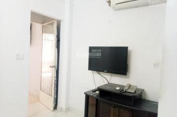 Cần cho thuê NNC đường Vĩnh Viễn Q10 3.3x10.5m, 1T 2 lầu, 4 phòng, 16.8 tr/th, nhà mới ở và KD ngay
