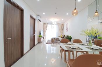 Cho thuê căn 2 phòng ngủ Hado Centrosa 23 tr/th full nội thất thiết kế cao cấp, SĐT 0336 04 94 98