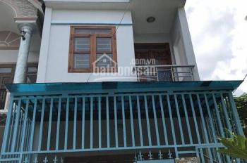 Cần tiền bán gấp nhà hẻm 10m đường Nguyễn Hồng Đào ,DT: 4X15 ,4 tầng giá chỉ 11.5 tỷ .LH 0942752121