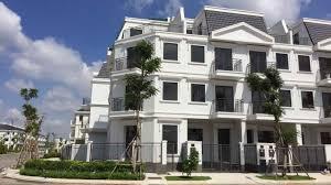 Cần bán nhà 1 trệt 1 lầu - Mặt tiền đường Thảo Điền - 5m x 30m - 28 tỷ. LH 0938.692.219 Ngọc Hà
