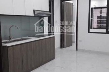 Chủ đầu tư mở bán chung cư miniTRƯỜNG TRINH- Phố Vọng -ĐẠI HỌC KINH TẾ QUỐC DÂN