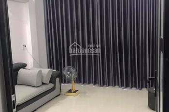 Bán nhanh nhà 4 tầng ở Hàng Gà, Lê Chân, Hải Phòng. Giá 3.9 tỷ