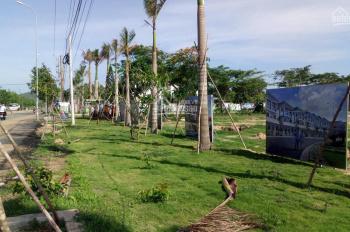 Bán đất ven biển - KDC Hiện hữu, Long Hải New City chỉ từ 8tr/m2 sổ riêng 9 suất nội bộ 0934978320