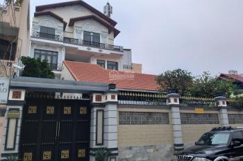 Bán nhà MT chợ Tân Bình, Lê Minh Xuân, ngang lớn, HĐT: 120tr/th, giá cực rẻ chỉ 50 tỷ, 0909538166