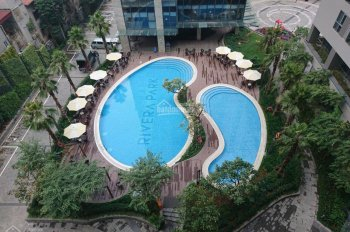 Chủ đầu tư bán căn hộ 94m2, 3PN dự án Rivera Park, 69 Vũ Trọng Phụng. LH 0987384380