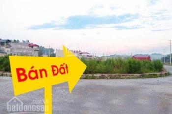 Bán nền góc 2 mặt tiền KDC Hồng Phát . DT 141.3m2 . Thổ cư 100% . Giá rẽ nhất khu vực