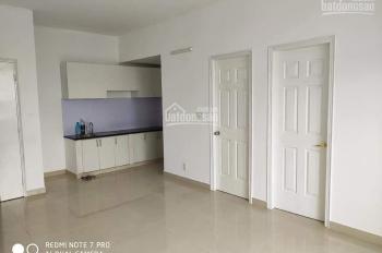Bán căn chung cư Bình Khánh, Quận 2, giá 2.250 tỷ (4). Liên hệ 0938991040, giấy tờ đầy đủ