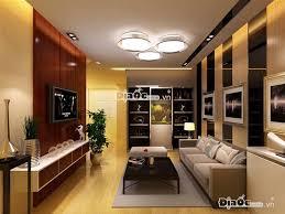 Định cư, bán nhà đường Trần Bình Trọng, quận 5, DT 4.7x20m, nhà 2 lầu đẹp, giá chỉ 15 tỷ