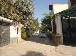 Xuất cảnh nước ngoài, bán nhà đường Trần Hưng Đạo, quận 5, DT: 4.4x18m, giá chỉ 14.2 tỷ