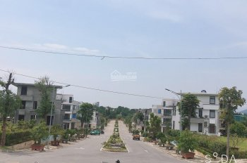 Cần bán suất ngoại giao dự án Phú Cát City cam kết rẻ nhất thị trường. LH ngay: 0941302386