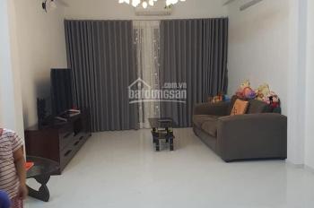 Nhà bán gấp Yên Hoa - Yên Phụ - Hồ Tây - Tây Hồ - 45m2
