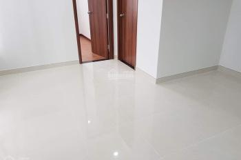 Cần cho thuê căn 46m2, giá 4tr/tháng, chung cư Samsora