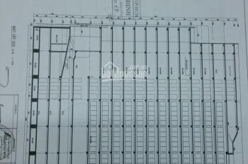 Cho thuê văn phòng, office hạng A tại Hàm Nghi, P NTB, Q1. DT sàn: 250 - 5000m2 LH: 0967666667