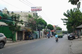 Cần bán 2 lô đất mặt tiền 23, phường Bình Trưng Đông, Q. 2