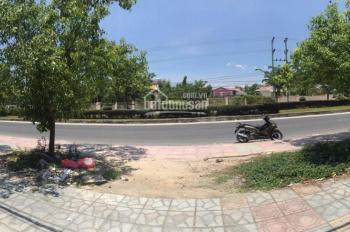 Bán nhà đất (có nhà đang cho thuê) mặt tiền đường Đinh Tiên Hoàng, Cam Lâm gần cầu mới có thổ cư