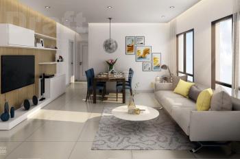 Đang cần cho thuê căn hộ cao tầng Icon 56, Bến Vân Đồn - Phường 12 - Quận 4