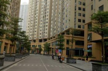 Chính chủ cần bán gấp căn hộ số 2217 2 pn, tòa nhà No3,  2 wc, giá rẻ bao sang tên, liên hệ 0983.65