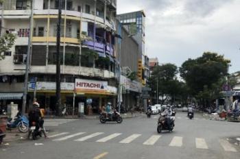 Bán gấp nhà MT Hà Huy Giáp, P. Thạnh Lộc, Q12. DT: 15 x 57m, giá 54 tỷ, LH: 0967666667 Sơn