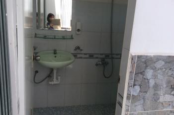 Chính chủ cho thuê nhà giá rẻ. LH: 0989446303