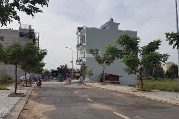 Bán đất đường Lê Thị Riêng, Thới An, Q12 sau kho bạc  (4,5 X 14m), sổ hồng riêng đường 12m