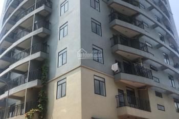 Bán chung cư Sài Đồng Lake View mặt đường Huỳnh Văn Nghệ, Long Biên, 18 tr/m2 ở luôn 0969569973