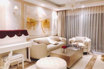 1PN cho thuê rẻ nhất Vinhomes Ba Son, giá chỉ 17.5tr/th nội thất đẹp đầy đủ call 0977771919