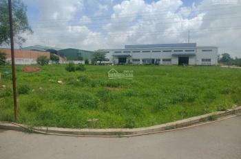 Cần bán gấp đất thổ cư Trần Đại Nghĩa giá tốt cho các nhà đầu tư. LH Mr. Dân: 0961698639