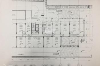 Bán căn shophouse 02 Bcons Suối Tiên diện tích 54m2 . LH: 0937.379.274