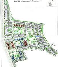 Cần bán căn liền kề khu C Geleximco DT 95m2, mặt đường 21m rất gần siêu thị Aeon. Cần bán giá thấp