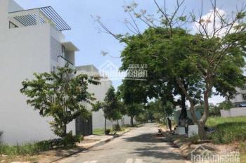 Bán đất đường số 24, gần Giga Mall Thủ Đức, giá 1.8 tỷ. Hotline 0706358368