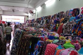 Bán nhà MT chợ Tân Bình, đường Tân Tiến, DT 3.7x24m, 4 lầu, giá 39.5 tỷ. LH A.Minh 094.3333.163