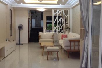 Bán Nhà Hẻm 5m Nguyễn Hồng Đào, Phường 14, Tân Bình, 4X14m. Giá 7,1 Tỷ