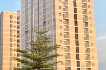 Cần bán gấp Orchid Park căn góc 2PN 2WC, giá yêu thương hỗ trợ tư vấn thủ tục báo giá LH 0972799711