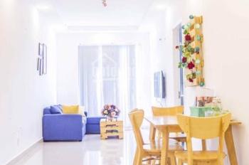 Bán gấp căn hộ Melody Vũng Tàu 2PN 83m2 giá chỉ 2,45 tỷ. LH 0384757346