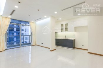 Chính chủ cho thuê căn hộ Hà Đô 90m2 nội thất cơ bản giá 20 triệu/tháng, nhà mới 100% 0977771919