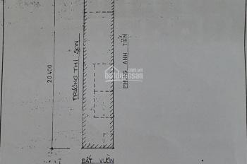 Bán nhà mặt tiền + cơ sở kinh doanh phân phối nước suối Đại Thạch 2 - Mỹ Tho - Tiền Giang