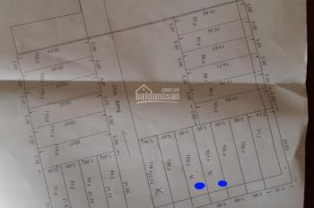 124m2 mặt tiền Huỳnh Thị Quyến- Bình Mỹ-Củ Chi
