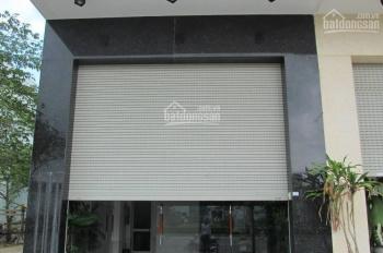 Chính chủ bán nhà mặt tiền đường Phan Anh, Tân Phú - DT 4 x 22 m ; Nhà 3 tấm;  Giá: 10.5 tỷ