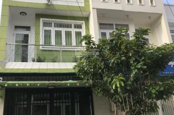 Bán nhà trệt lầu trong dự án Vạn Xuân đường Số 7, Tam Bình, Thủ Đức, giá 4.2 tỷ bớt lộc