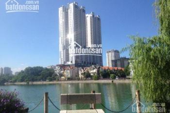 Nhà đất văn quán bán gấp 1 số căn biệt thự liền kề, DT 60m2 - 350m2, giá từ 5 - 35 tỷ. 0983023186