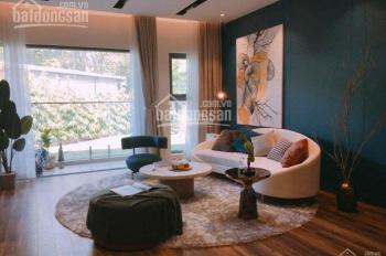 Chính chủ cần bán căn hộ Diamond giá tốt, view đẹp, sang tên trực tiếp, LH: 0938891078
