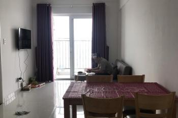 Cho thuê căn hộ Hưng Ngân, Quận 12 căn hộ lớn, to và thoáng, full nội thất, giá rẻ bất ngờ