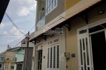 Chính chủ cần bán gấp căn nhà hẻm 143, Võ Văn Hát, Q9, LH 090 707 9874 - Thành