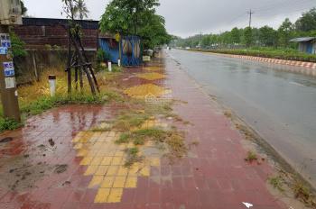 3,2ha đất mặt tiền ĐT 744 mặt hậu sông Sài Gòn