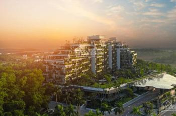 Suất ngoại giao căn hộ nghỉ dưỡng Flamingo Đại Lải 3,176 tỉ căn 47m2 View hồ - 0969078069